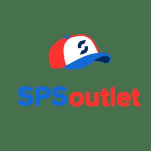 SPSOutlet logo
