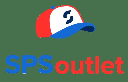 Il Blog di SPSOutlet